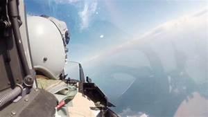 UFO ORB FLEET filmed by US fighter pilots !!! August 2016 ...