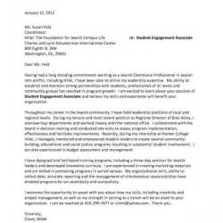 sle cover letter for resume general labor cover letter general laborer general labor cover letter resume generic cover letter