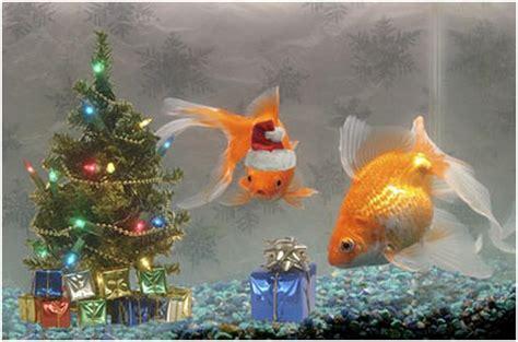 christmas tree fish tank decoration 7 ts1 us