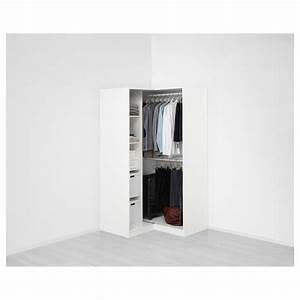 Ikea Pax Eckelement Alt : ikea pax corner ~ Orissabook.com Haus und Dekorationen