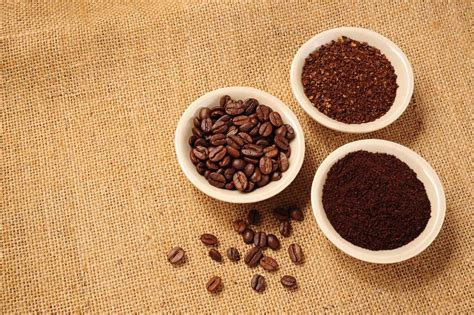 Water for french press coffee should be heated to 195°f. What Is the Best Grind Size For A French Press?