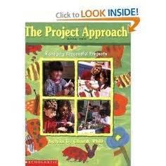 early childhood reference books on 855 | 1df54618b5ff78b7240f6b0ecf539f41