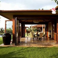 25+ Best Ideas About Enclosed Patio On Pinterest
