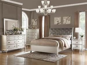Schlafzimmer Farben Welche Sind Die Neusten Trends Fr