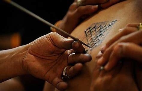 exercise  tattoo learning log
