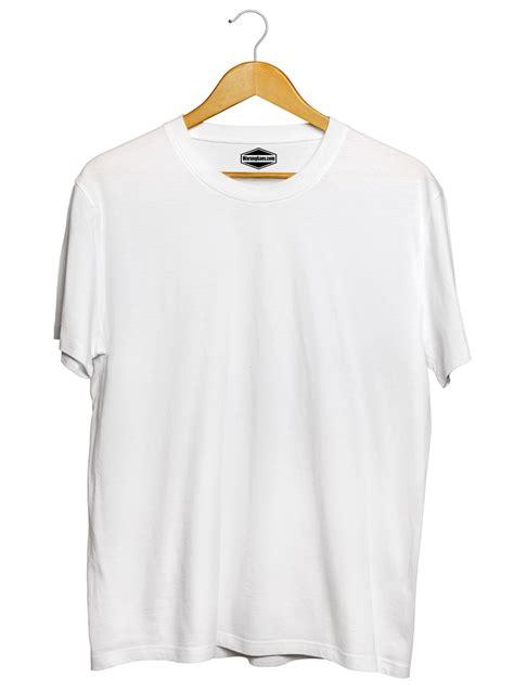 Kaos Polos Cotton Combad jual baju oblong polos cotton combed s murah di kediri
