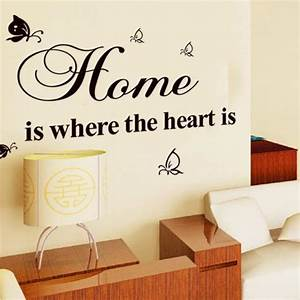 english letters removable wall stick end 2 7 2018 1215 am With removable wall letters