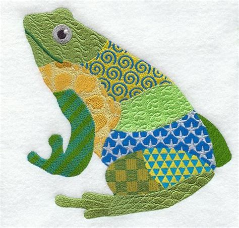 Patchwork Applique Patterns by 1000 Ideas About Free Applique Patterns On