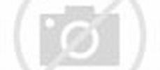 The Island (TV Series 2015– ) - IMDb
