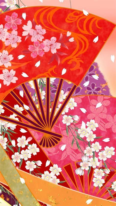 japanese culture wallpaper wallpaper sazum japanese