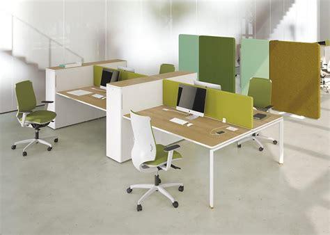 mobilier de bureau jpg votre mobilier de bureau dans le tarn avec equasys albi et