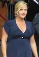 Kate Winslet Net Worth 2018 | How They Made It, Bio ...