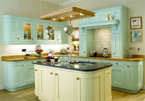 ideas for painting a kitchen painted kitchen cabinets colors home furniture design