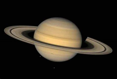 saturn color saturn planet real color pics about space