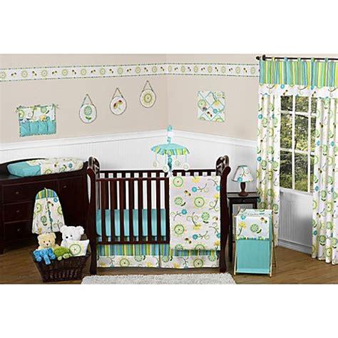 1744 sweet jojo crib bedding sweet jojo designs layla crib bedding collection bed