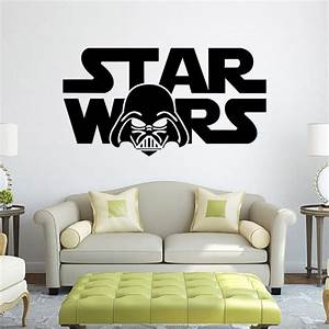 hot selling lego star wars stickers for walls letters diy With vinyl letters for walls removable