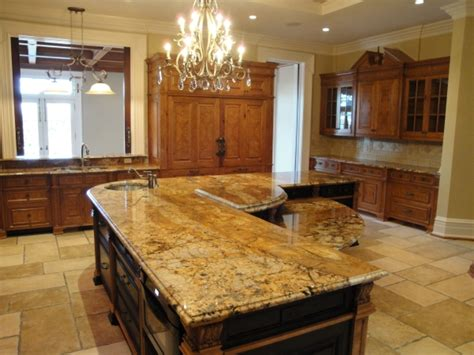 kitchen cabinet granite top kitchen counter tops many choices quinju 5431