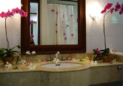 Bathroom Decor Categoriez Vintage Fixtures Bathroom