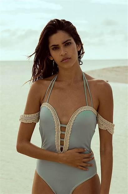 Juliana Herz Swimwear Ishine365 Hertz Bikini Hawtcelebs
