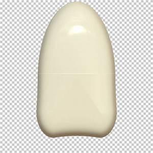 Teeth (Texture)