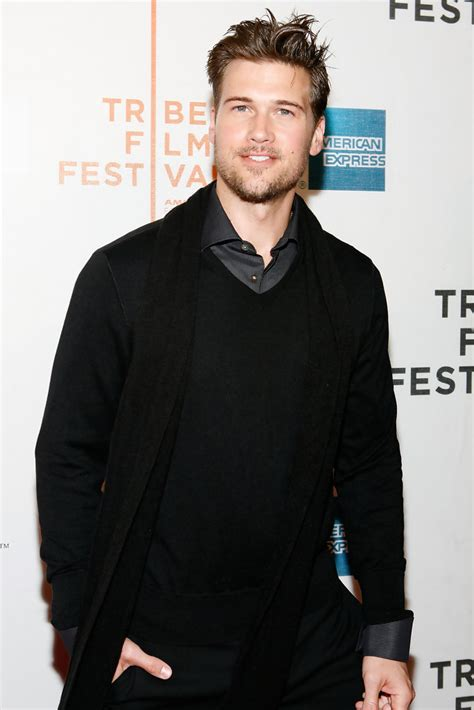 nick zano in premiere of quot earth made of glass quot at the 2010 tribeca festival zimbio