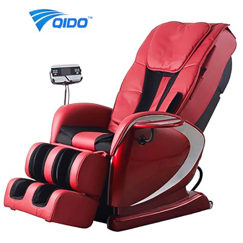 chair best vending chairs for sale coin