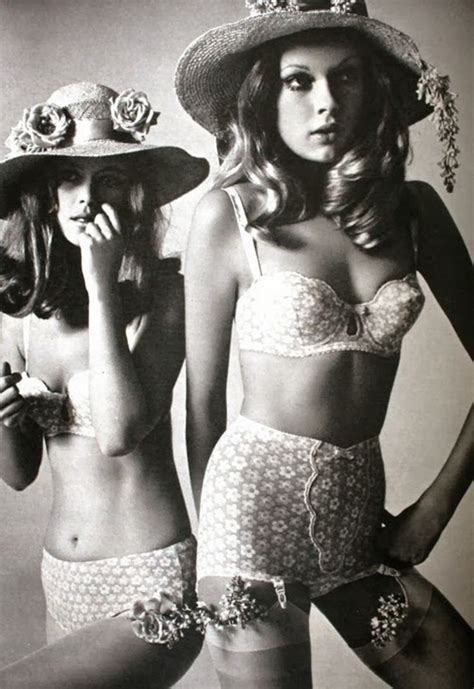 1960 s throwback vintage boutique boutiques and