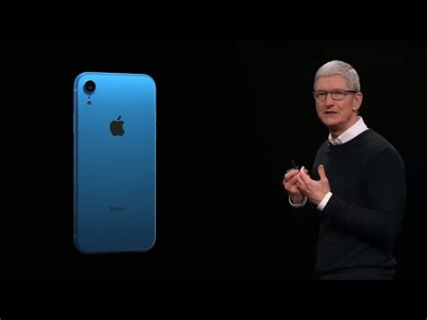 apple   results iphone revenue hits  year  youtube