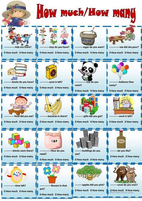 learning english  kids english