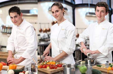 tele 7 jours recettes cuisine top chef 2015 m6 coup de en cuisine télé