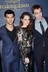 pinmovie.tk   Kristen and robert, Kristen stewart, Taylor ...