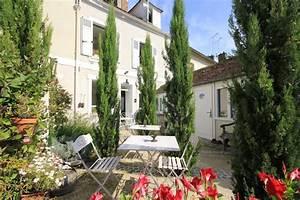 chambre d39hotes provins seine et marne location de With provins france chambre d hote