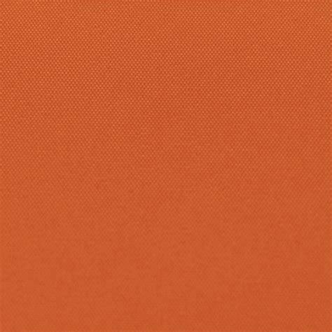 burnt orange orange roller blinds coloured roller blinds made to