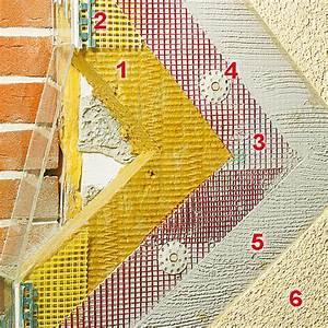 Wand Glatt Spachteln Anleitung : wand glatt verputzen wand richtig verputzen tipps zum selbermachen wand verputzen w nde ~ Frokenaadalensverden.com Haus und Dekorationen