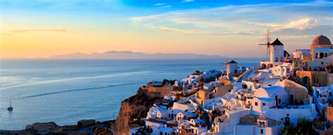 haus in griechenland kaufen hauskauf in griechenland - Haus Kaufen Griechenland