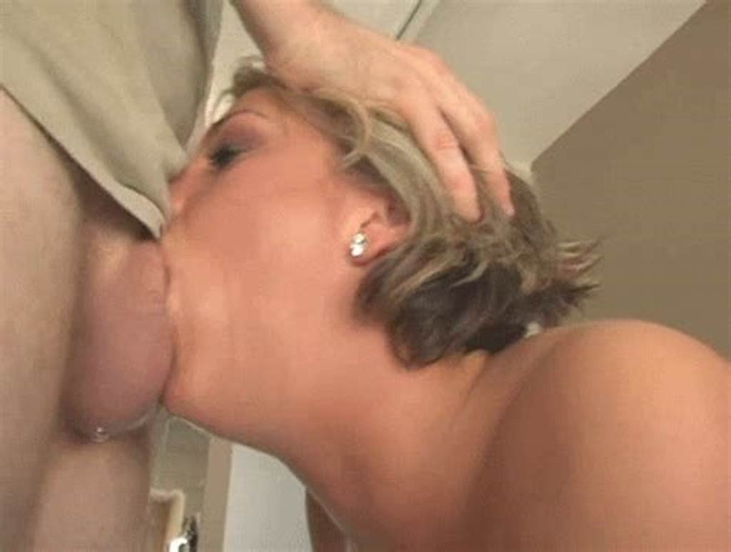 #Oral #Porn #Pictures