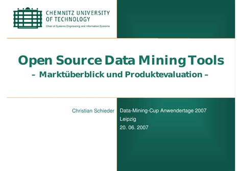 Open Source Data Mining  Data Mining Cup 2007. Electricity Companies In Dallas Tx. Drunk Driving Accident Attorney. Kitchenaid Appliance Repairs. Precision Pain Management Car Wash Daly City. Amax Auto Insurance Locations. Agile Development Software Vehicle For Change. Rent A Car In Italy Cheap Water Faucet Repair. Interamerican University Of Puerto Rico