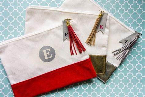 personalized gifts   cricut   che