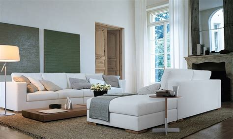 Trendy Coffee Table Ideas For The Modern Minimalist Exterior Home Security Cameras Decorating Ideas For Dining Room Marble Sets Bathroom Designer Tool Depot Cabinet Stain Door Replacement Lockable Filing Cabinets 6