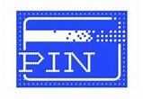 Afbeeldingsresultaten voor pin logo