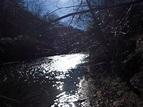 dark river by gatsby26 on DeviantArt