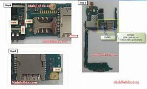 Samsung G7102 Sim Card Problem Solution