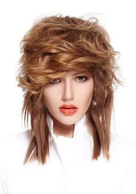 boho hairstyles  haircuts hairstyles  hair colors