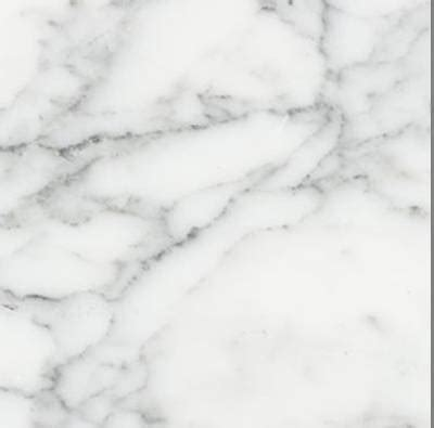 white and gray marble carrara marble villa de la torre