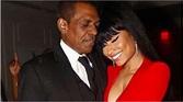 How Nicki Minaj's father, Robert Maraj was killed in hit ...