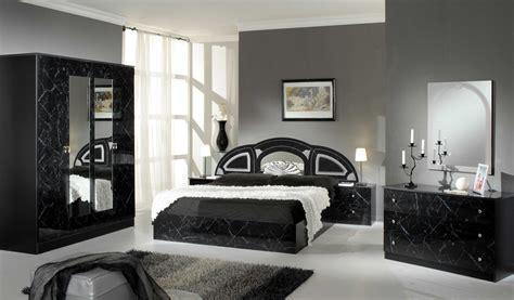 les chambre coucher chambres