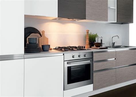 cuisine geant d ameublement cuisine iride géant d 39 ameublement