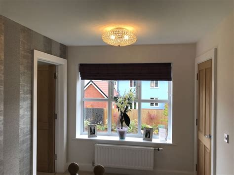bellway homes essex blinds curtains shutters