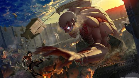 snk wallpapers  pictures