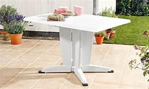 Table à Tapisser Lidl : table de jardin pliante lidl france archive des ~ Dailycaller-alerts.com Idées de Décoration